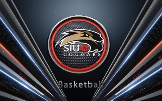SIUE Basketball 30 (TV)