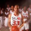 Basketball Game Opener