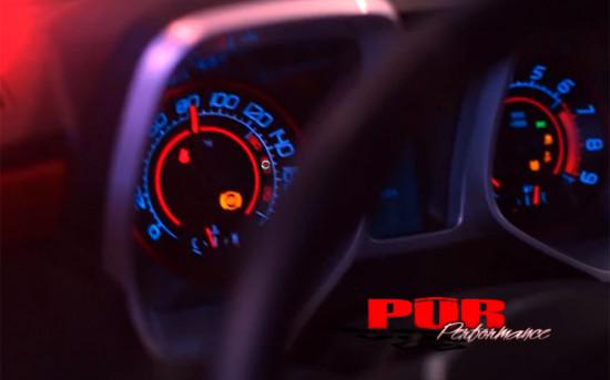 Car commercial 1