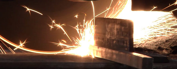 Steel Supplier Company Overview
